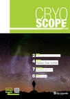 cryoscope 59 cover
