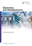 Electronics & Optoelectronics documentation
