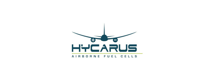Air Liquide and the Hycarus project
