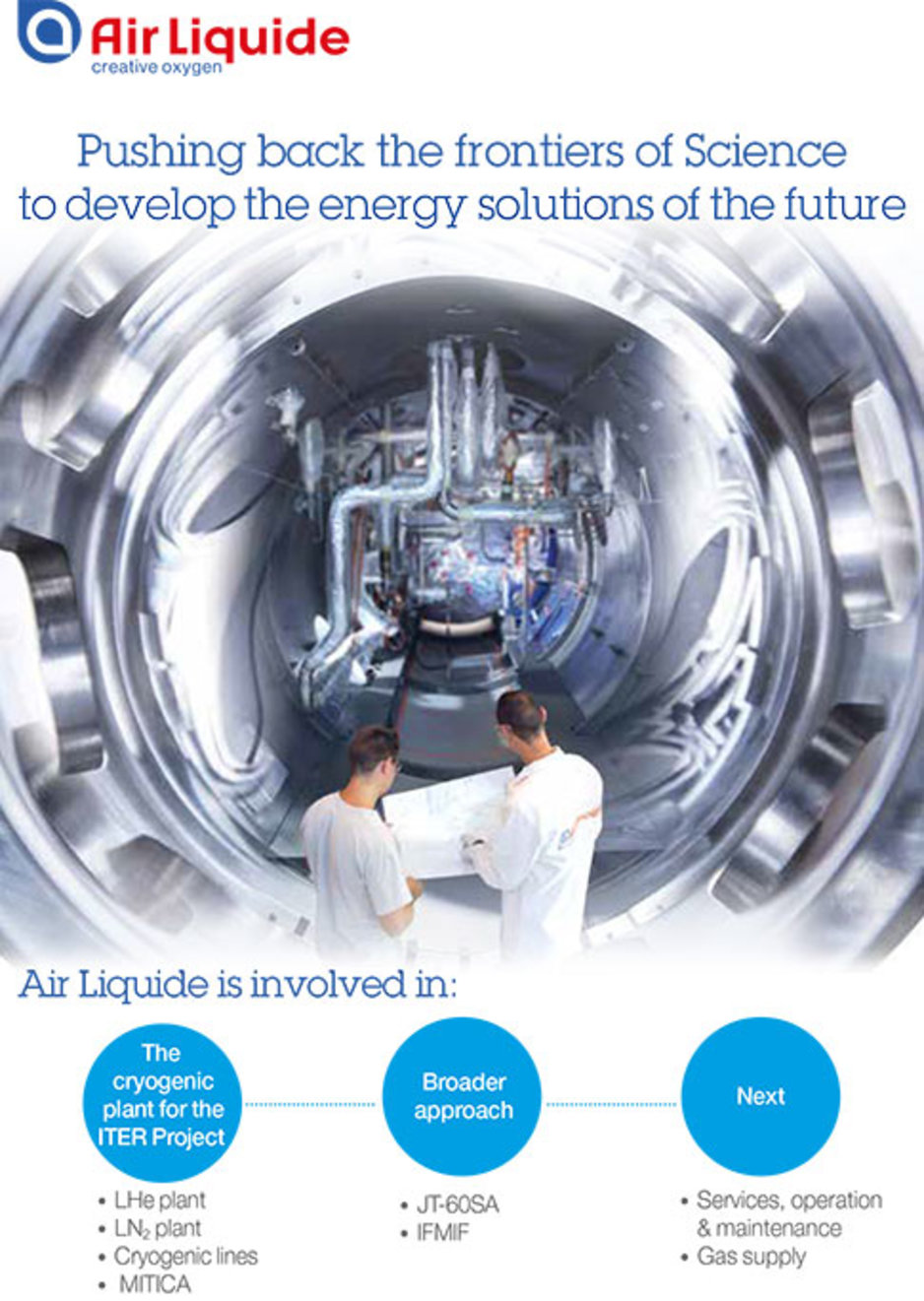 ITER-services-brochure-A5-10